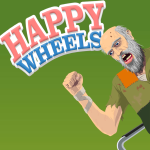 Happy Wheels – Where To Find It And What To Expect